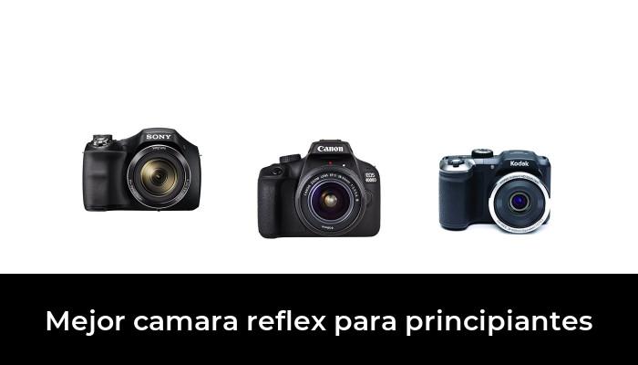 Correa de Cuello de Neopreno para Cámara Réflex Digital Binocular Nikon Canon Fuji Sony TB